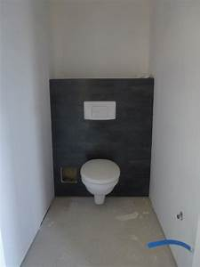 quel revetement mural pour wc resine de protection pour With choix couleur peinture mur 12 renover des toilettes