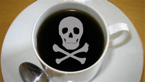 """A student drank 2 gallons coffee. """"Coffee Killer"""" Poisoned Wife, Gets 19 Years to Life - CBS News"""