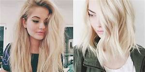 Do You Want To Know How To Get Rid Of Brassy Hair After