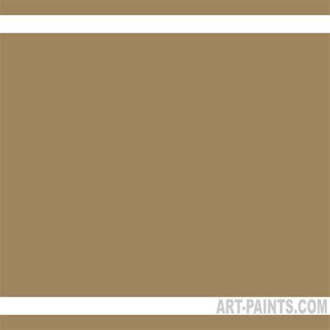 adobe brown antiques ceramic paints a 226 adobe brown