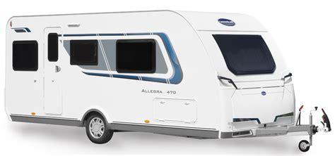largeur plan travail cuisine caravane 4 places caravane familiale allegra 470