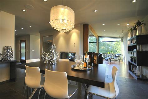 spectacular open space living room designs spectacular dining space in open concept fully renovated 2