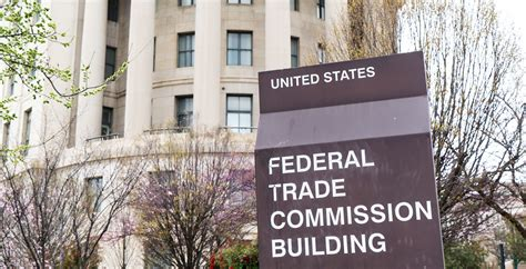 federal trade commission phone number 4 ways to report identity theft gobankingrates