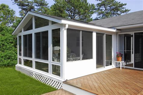 all seasons sunrooms concept clearview sunroom window
