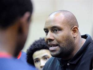 McMahon boys basketball coach Mo Tomlin steps down ...
