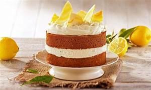 Dr Oetker Philadelphia Torte Rezept : 84 besten kuchen torten bilder auf pinterest besondere ~ Lizthompson.info Haus und Dekorationen