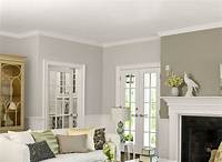 2 color wall paint designs bedroom : Two Tone Bedroom Paint Wall Ideas Color Admirable And Pretty Schemes Designs Home ...