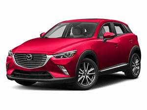 new 2016 mazda cx 3 awd 4dr grand touring msrp prices With mazda cx 3 invoice
