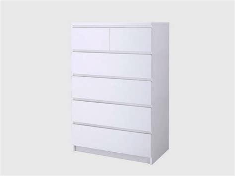 Ikea Nyvoll Dresser 3 Drawer by White Dresser Ikea Www Imgkid Com The Image Kid Has It