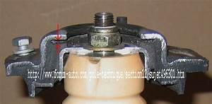 Changer Coupelle Amortisseur : bruit suspension avant presque tout est neuf 306 m canique lectronique forum technique ~ Medecine-chirurgie-esthetiques.com Avis de Voitures