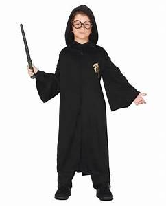 Warmes Halloween Kostüm : zauberlehrling kost m f r kinder zaubererkost m f r ~ Lizthompson.info Haus und Dekorationen
