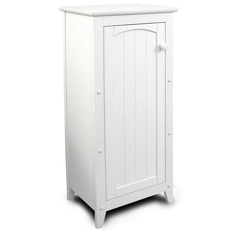 stand alone kitchen cabinets kitchen small stand alone white wooden kitchen pantry