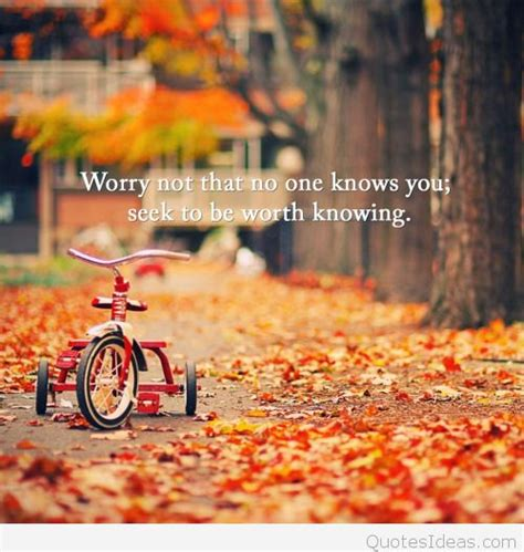 Fall Backgrounds And Quotes by Awesome Quote Autumn