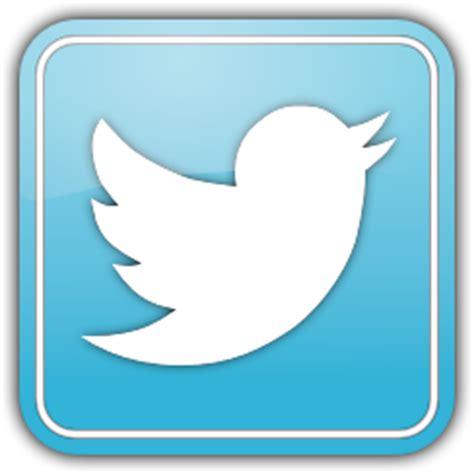 santee school district overview 638 | twitter bird logo
