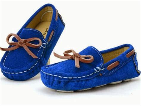 Vincci Sepatu Sandal Tali 2 trend sepatu dan sandal model tali untuk wanita dan anak