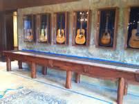 shuffleboard tables  sale  texas  dallas  laredo