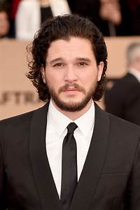 Is Kit Harington Off 'Game Of Thrones'? The Jon Snow Actor ...