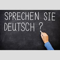 German Learn Languages For Free  Open Culture