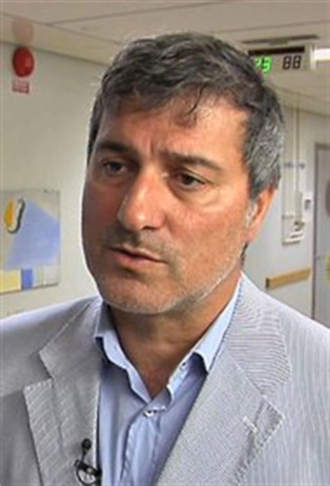 Paolo macchiarini, once considered a pioneer in windpipe transplants, was fired by karolinska after being accused of falsifying his resume and misrepresenting his work. Prof. Macchiarini arrested in Italy - driven justice ...