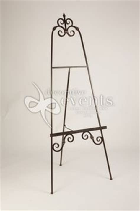 hit the floor hasel fabulous resource for affordable easels really love the wrought iron easels in their different
