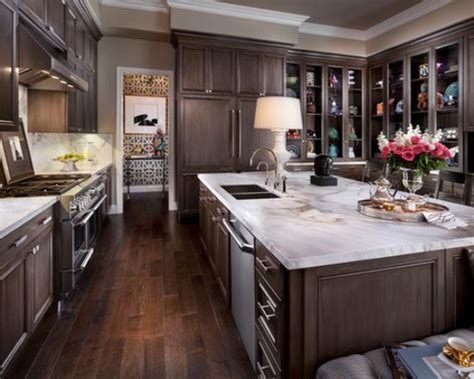 green kitchen cabinet 1392 best kitchen decorating ideas and designs images on 1392
