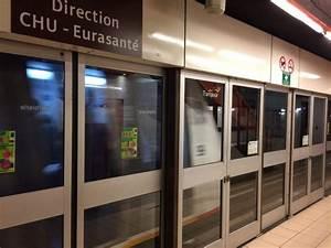 Circulation Autour De Lille : m tropole de lille m tro et tramway renforc s les 13 et 14 juillet ~ Medecine-chirurgie-esthetiques.com Avis de Voitures