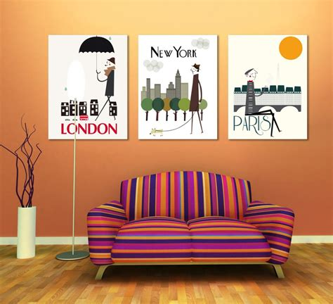 decoration bureau york wall designs york wall wall pictures living