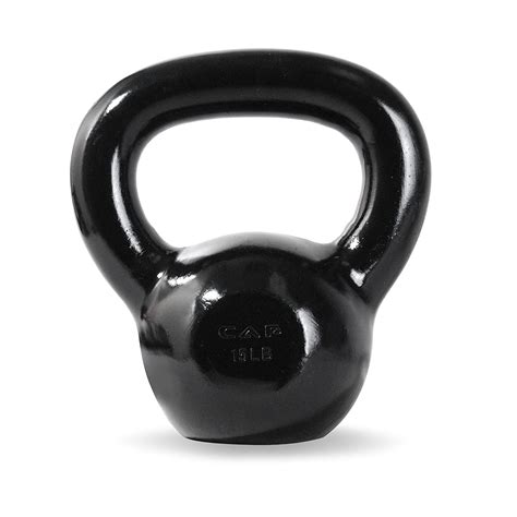 kettlebell weight amazon via