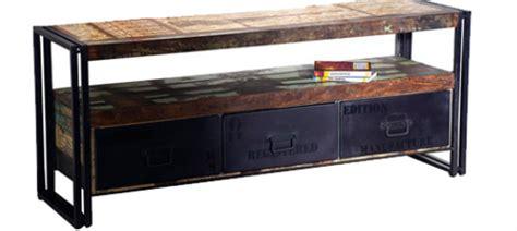 fournisseur meuble cuisine fournisseur meuble cuisine nouveaux modèles de maison