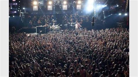 anvers salle de concert le palais 12 du heysel transform 233 en salle de concert rtbf regions