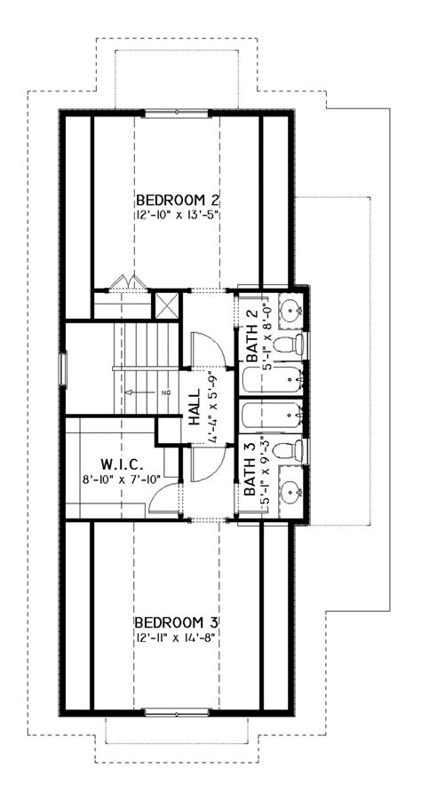 house plans and more 100 houseplans and more 91 best florida house plans