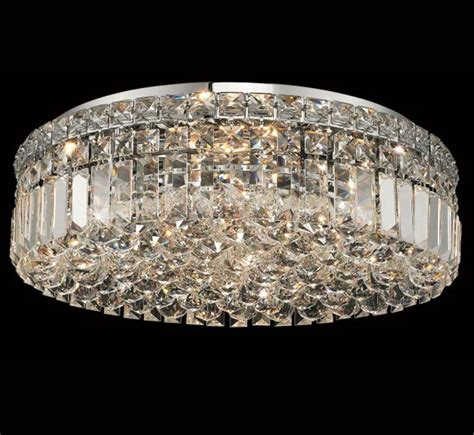 large ceiling maxim collection 20 dia large flush mount ceiling