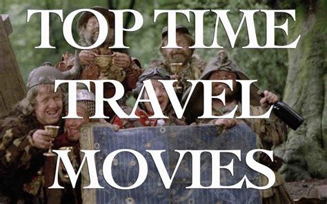 time travel movies cinema dailiescinema dailies
