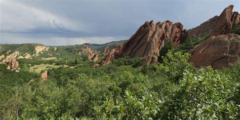 colorado national natural landmarks national natural