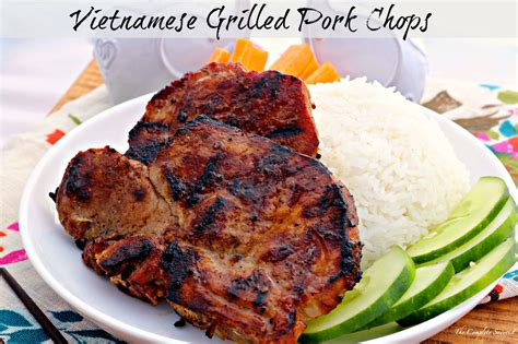pork chop grill time pork chop grill time 28 images grilled pork chops archives a farmgirl s kitchen grilled