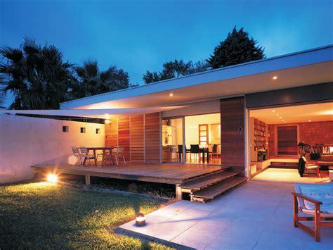 bureau architecte maison du monde les plus belles maisons d architecte du monde la plus