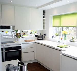 6, Top, Minimalist, Small, Kitchen, Design, Ideas, For, You, To, Have, U2013, Home, U0026, Apartment, Ideas