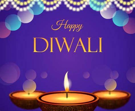 story  diwali  happy diwali wishes ecards greeting cards