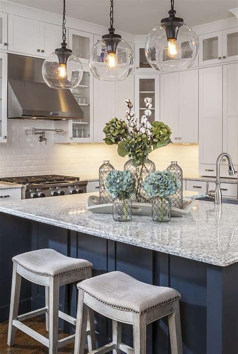 pendant light shades  kitchen lighting decoration