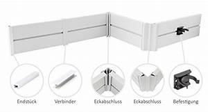 Küchen Sockelleisten Befestigung : zubeh rteil f r k chensockel 150mm eckabschluss aluminium ~ Watch28wear.com Haus und Dekorationen