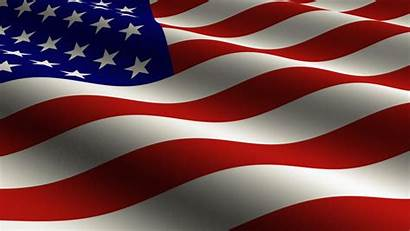 Flag American Resolution Clipart Clip Library