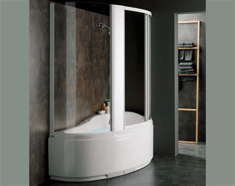 vasche da bagno combinate prezzi le migliori vasche combinate prezzi e consigli vasche
