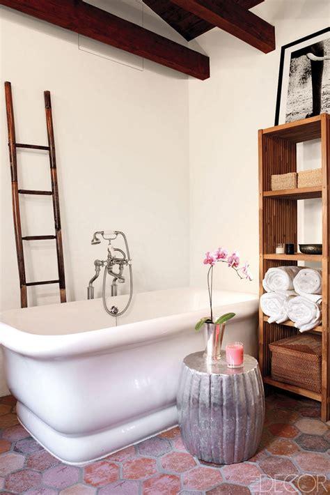 cool bathroom storage ideas bathroom shelving ideas for optimizing space