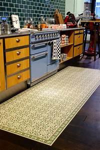 Bodenbelag Küche Linoleum : blog uwe van afferden shop m nnerkaufhaus atelier ~ Michelbontemps.com Haus und Dekorationen