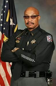 Richmond County Sheriff's Office   Richmond County, NC ...