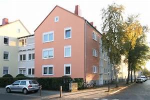 Lohnt Sich Vermieten : warum es sich lohnt einen immobilienmakler mit der ~ Lizthompson.info Haus und Dekorationen