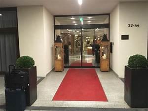 Kranz Hotel Siegburg : kranz parkhotel bewertungen fotos preisvergleich siegburg ~ Eleganceandgraceweddings.com Haus und Dekorationen