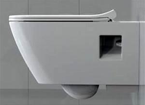Wc Deckel Mit Absenkautomatik : keramag smyle wc sitz slim mit deckel sandwich mit absenkautomatik 571530000 megabad ~ Indierocktalk.com Haus und Dekorationen