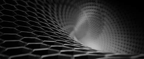 graphene touch