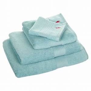 buy ralph lauren home player towel aqua amara With aqua towels bathroom